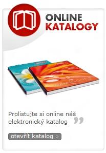 Dedra katalog